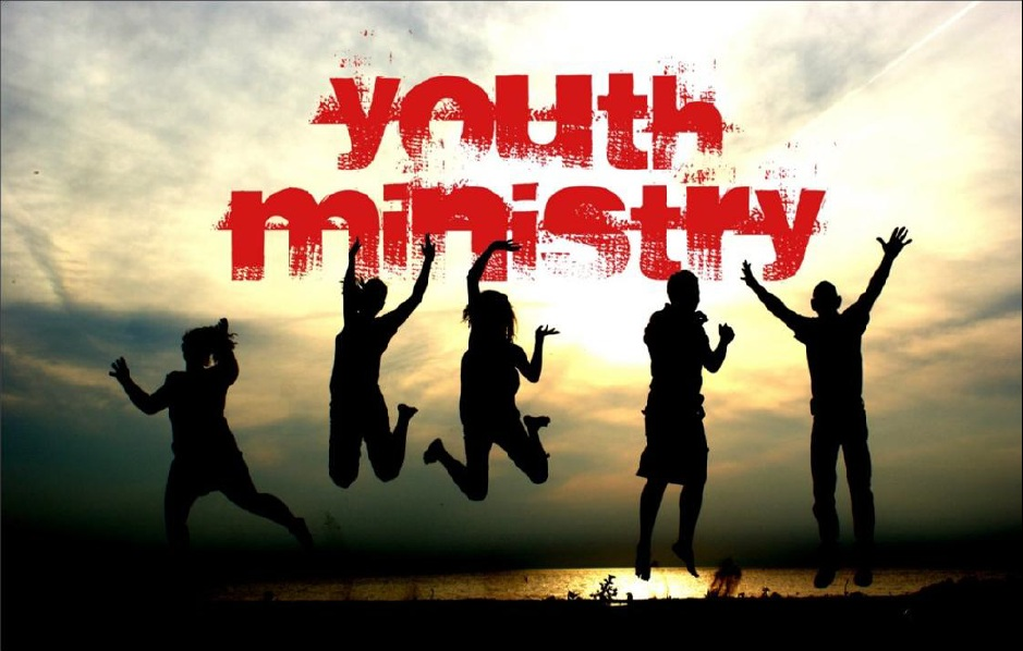a personal philosophy of youth ministry This book will be used to help students develop a personal philosophy of ministry/service/education,  a transformative youth ministry approach (youth ministry.